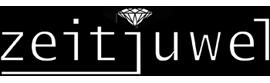 Zeitjuwel-Logo