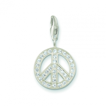 Thomas Sabo Peace 0075-051-14