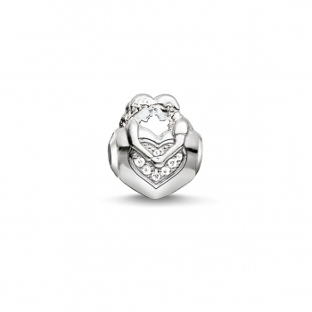 Thomas Sabo Bead Sweathearts K0161-051-14