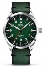 Tutima Grand Flieger Automatic 6105-29