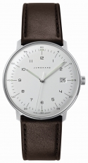 Junghans Max Bill Quarz 041/4461.04
